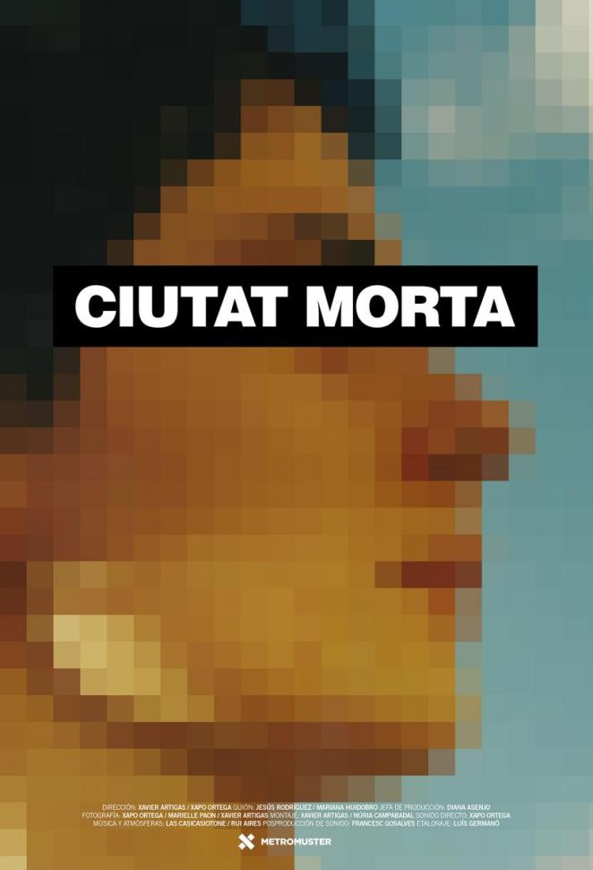 Ciutat_morta_Ciudad_muerta-843152561-large (1)