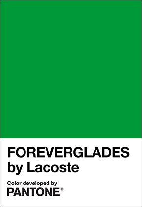 pantone-color-institute-lacoste-forevergreen-chip